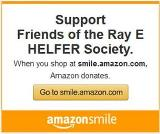 Helfer Amazon Smile